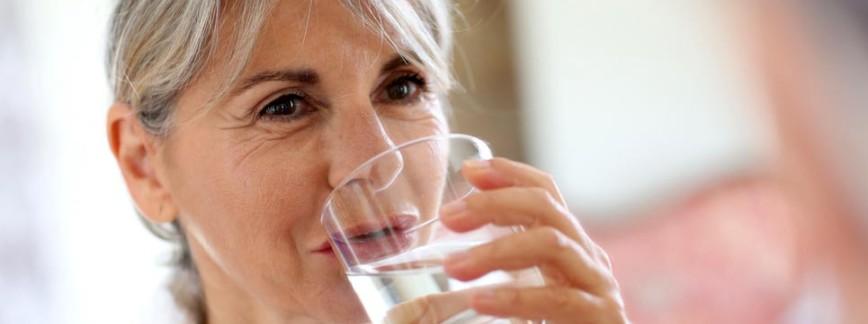Water Fasting | TrueNorth Health Center
